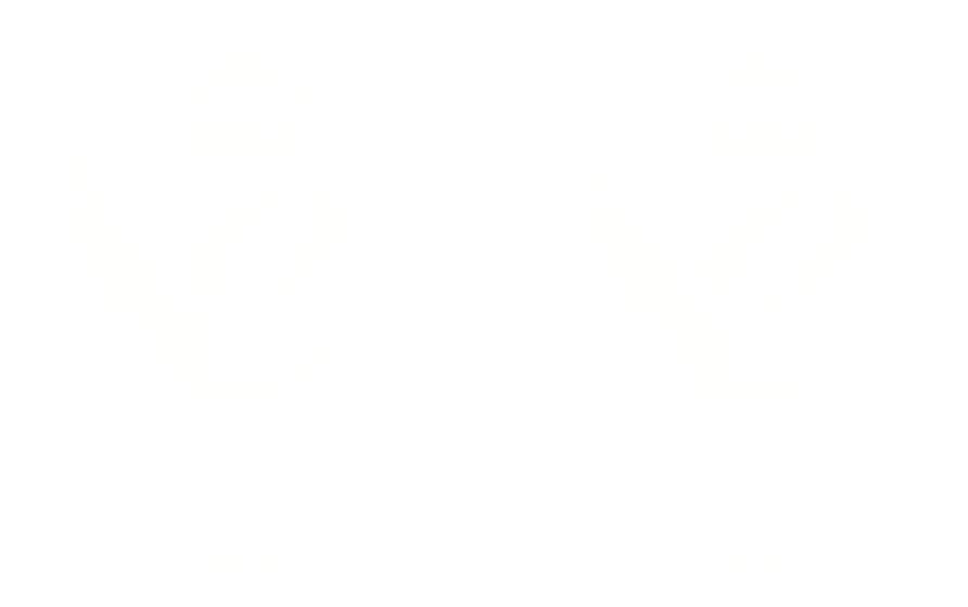 Wavestore Wins Two 'Queen's Awards for Enterprise' for Innovation and International Trade
