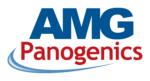 AMG Panogenics