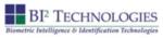 Bi2 Technologies