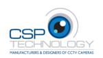 CSP Technology