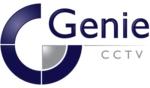 Genie CCTV