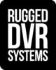 Rugged DVR